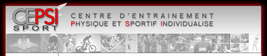 Gendarmerie Concours Officier de Sport CEPSI concours Les wxUSITzq